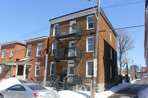 Steps From Little Italy! 3 Bdm Apt, Balcony, May 1