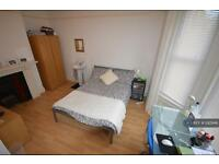1 bedroom in Sedgley Road. Winton, Bournemouth, BH9