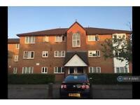 2 bedroom flat in Peartree, Earlsfield, SW17 (2 bed)