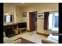 3 bedroom house in Bradford Street, Chester, CH4 (3 bed)