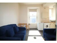 37 2R St Andrew street-Large 2 bed property in the heart of Dundee City Centre, Free Wi fi