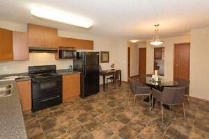 New LUXURY Windermere Apartments for Rent! MUST SEE! Edmonton Edmonton Area image 5