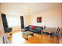 2 bedroom flat in Ashgrove Avenue, Aberdeen, AB25 (2 bed)