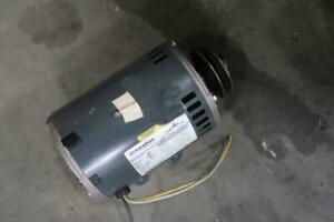 MARATHON 1.5 Hp Industrial Electric Motor
