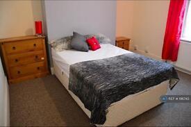 1 bedroom in Middlesex Street, Barnsley, S70