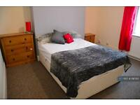 1 bedroom in Middlesex Street, Barnsley, S70