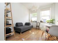 1 bedroom flat in Bavaria Road, Upper Holloway