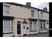 3 bedroom house in Orwell Street, Middlesbrough, TS1 (3 bed)