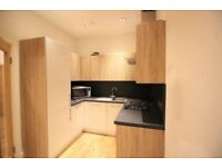 1 bedroom flat in Sapphire House, East Barnet Road, Barnet, EN4