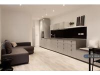 3 bedroom flat in Franciscan Road, London, SW17 (3 bed)