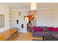 1 bedroom flat in Morrish Road, London, SW2 (1 bed) (#1193201)