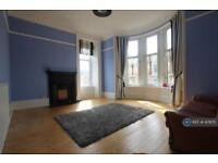2 bedroom flat in West Princes Street, Glasgow, G4 (2 bed)