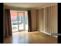 3 bedroom house in Solihull, Solihull, B37 (3 bed)