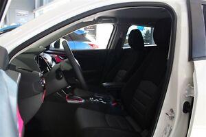 2016 Mazda CX-3 AWD *BRAND NEW* BREAST CANCER AWARENESS Edmonton Edmonton Area image 11