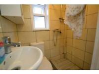 1 bedroom flat in Boston Road, Hanwell