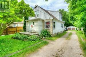 149 FOREST HILL AVENUE London, Ontario