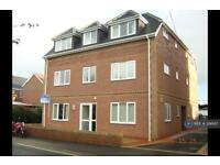 2 bedroom flat in Claremont Court, Hayling Island, PO11 (2 bed)