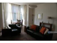 1 bedroom flat in Belmont Street, Glasgow, G12 (1 bed)