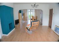 3 bedroom house in Crest Road, South Croydon CR2