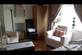 1 bedroom in Pleydell Road, Swindon, SN1 (#246170)