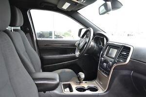 2014 Jeep Grand Cherokee Laredo   Cruise Control   Power Options Edmonton Edmonton Area image 10