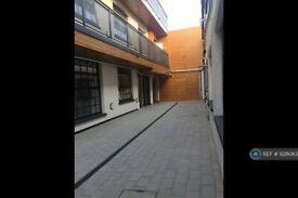 1 bedroom flat in Woodrow, London, SE18 (1 bed) (#1226063)