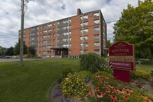 Mayfair - 1508 Princess St-Central Kingston-2bdrm Kingston Kingston Area image 1