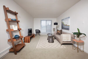 Sleek, Stylish, and Modern! Pet Friendly 1 BR for $1175!!