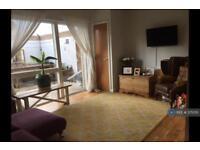 2 bedroom flat in Hollybush Street, London, E13 (2 bed)
