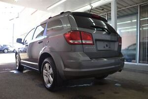 2013 Dodge Journey CVP/SE Plus Edmonton Edmonton Area image 18