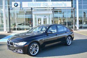 2013 BMW 3 Series 328i xDrive **NEW ARRIAVAL!!**