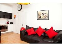 Short Term Let (1-3 Months)This 1 bedroom is next to Murrayfield stadium and tram line