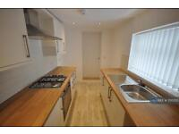 3 bedroom house in Dumfries Street, Treorchy, CF42 (3 bed)