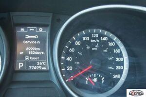 2014 Hyundai Santa Fe Sport 2.4 Premium All Wheel Drive - Accide Sarnia Sarnia Area image 17