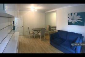 1 bedroom flat in Cloister Close, Teddington, TW11 (1 bed) (#1080609)