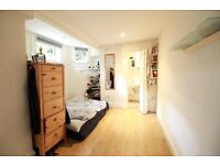 **ALL BILLS INCLUDED** - Self contained studio flat!