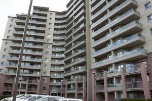 Iron Horse Towers - The Wentworth Apartment for Rent Kitchener / Waterloo Kitchener Area image 2