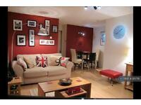 2 bedroom flat in Kennington Road, Oxford, OX1 (2 bed)