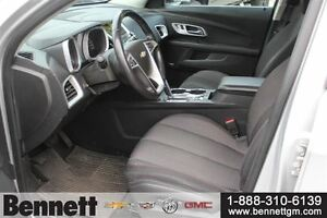 2012 Chevrolet Equinox 2LT - Heated seats, remote start, and pow Kitchener / Waterloo Kitchener Area image 16