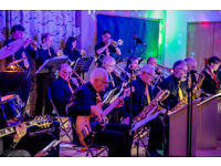 Trumpet Player Wanted for Big Swing Band in Bracknell