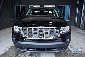 2015 Jeep Compass North ** Neuf au prix d'un GAR