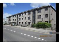 2 bedroom flat in Great Northern Road, Aberdeen, AB24 (2 bed)