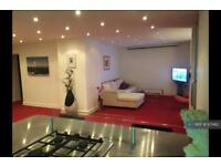 2 bedroom flat in Church Rd Hove., Hove , BN3 (2 bed)
