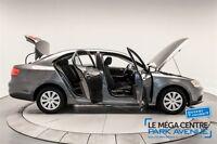 2011 Volkswagen Jetta 2.0L Trendline, AUTOMATIQUE, VITRES ÉLECTR