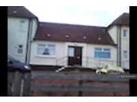 1 bedroom flat in St. Charles Avenue, Carstairs Junction, Lanark, ML11 (1 bed)