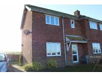 3 bedroom house in New Cottage East, Tathwell, LN11 (3 bed)