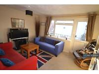 2 bedroom flat in Inner Avenue, Southampton, SO14 (2 bed)