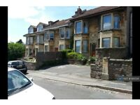 9 bedroom house in Richmond Road, Bristol, BS6 (9 bed) (#921034)