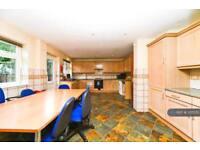 1 bedroom in Orchard Drive, Cowley,Uxbridge, UB8