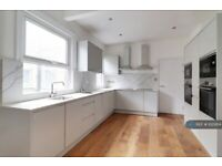 6 bedroom flat in Forest Lane, London, E15 (6 bed) (#1025814)